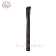ETUDE HOUSE Technic Fit Sharp Contour Brush 1ea [Online Excl.],ETUDE